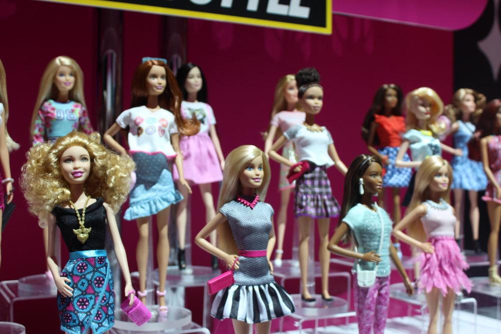 Barbies_4.jpg