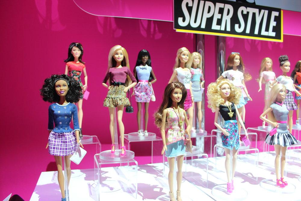 Barbies_5.jpg