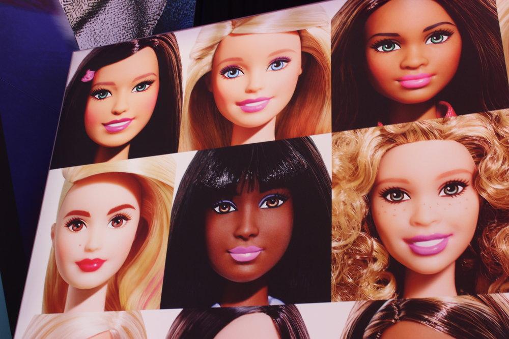 Barbies_1.jpg