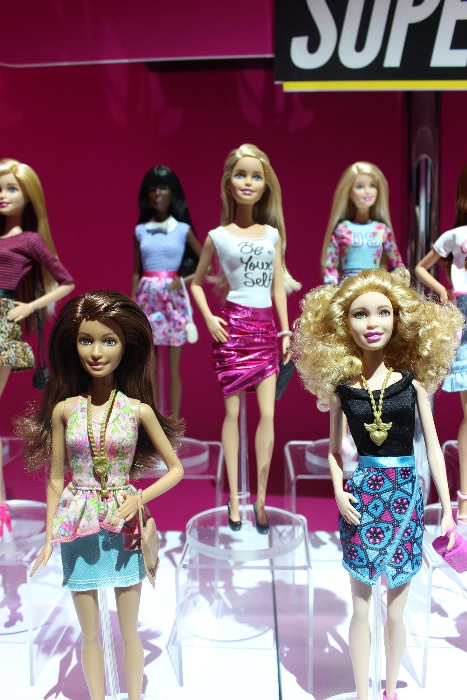 Barbies_2.jpg