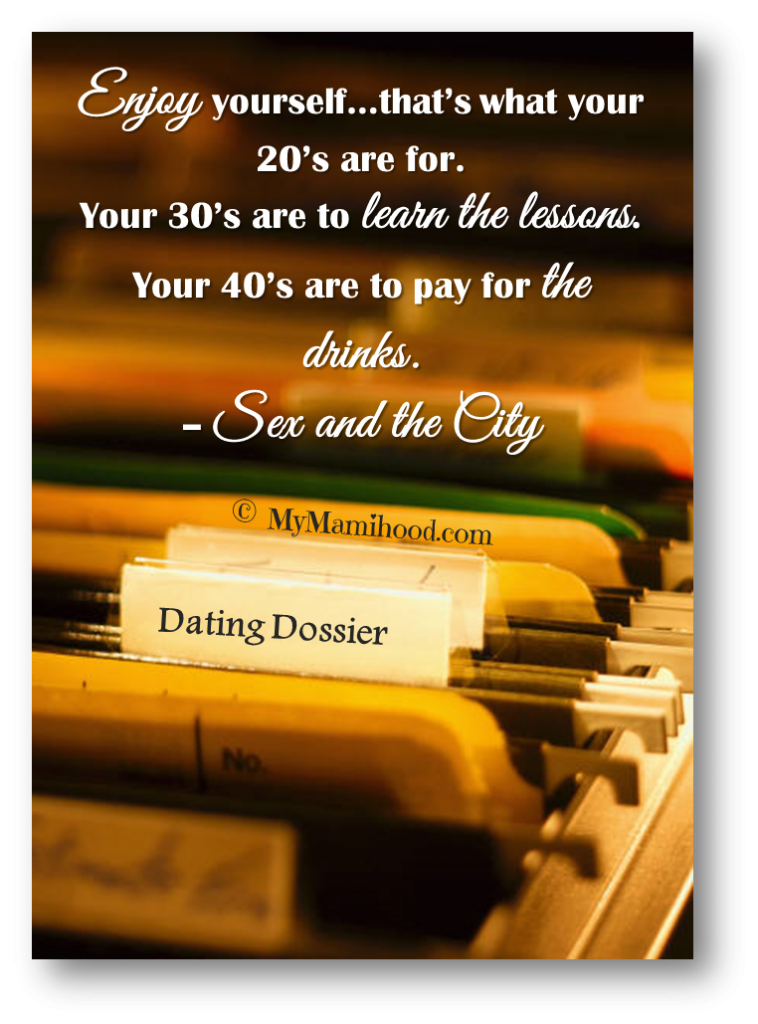Dating_Dossier_SATC_Quote