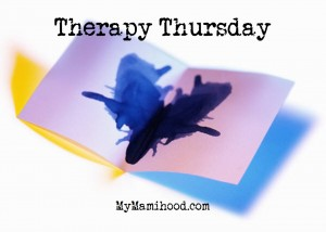 Therapy_Thursday