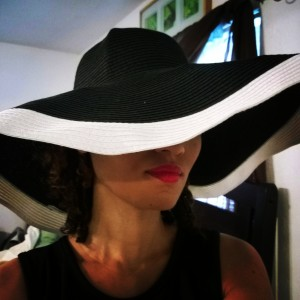 Derby_Day_Hat
