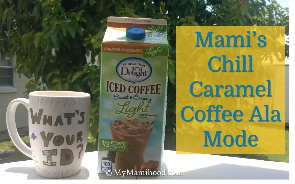 Caramel_Coffee_Ala_Mode