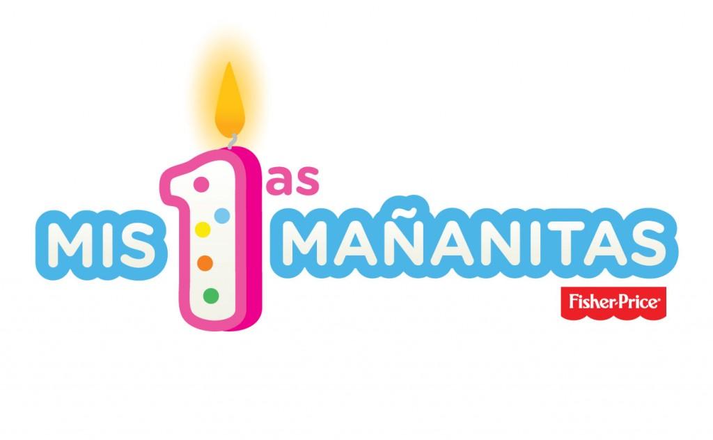 Primeras_Mananitas_Final
