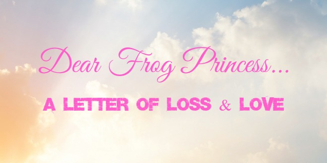 Dear_Frog_Princess
