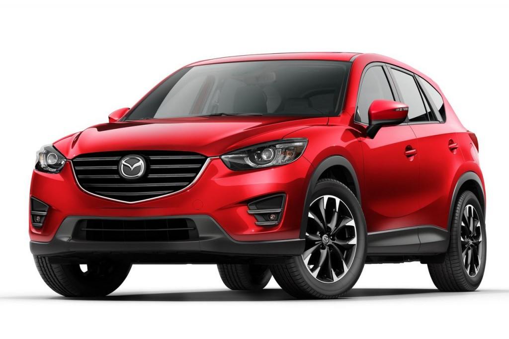 Mazda_CX5_2016