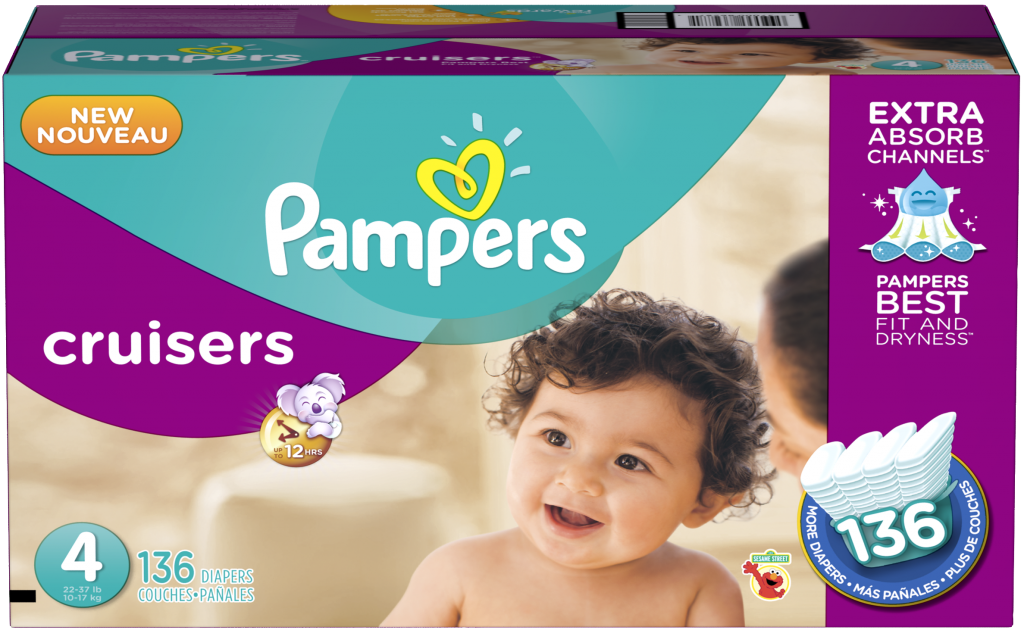 Pampers_Cruisers