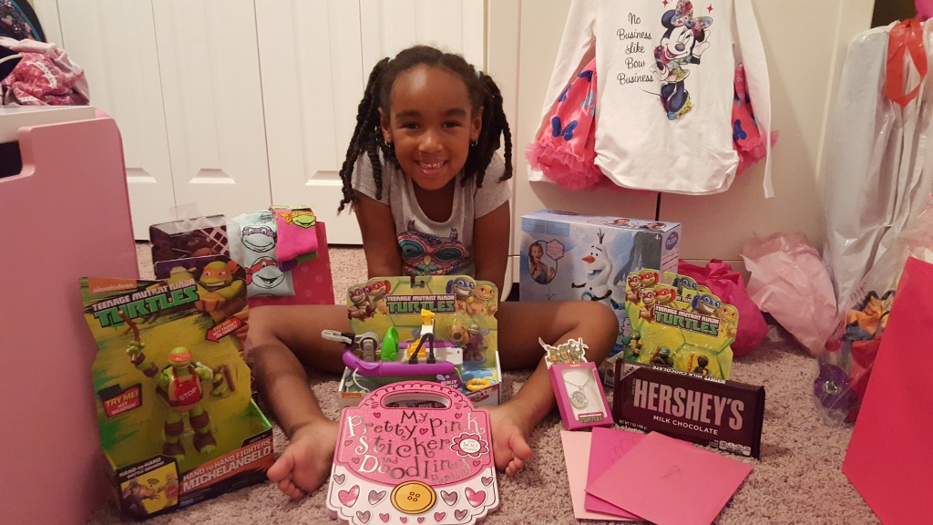 Frog_Princess_Birthday_Gifts