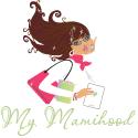 MamiPad.png