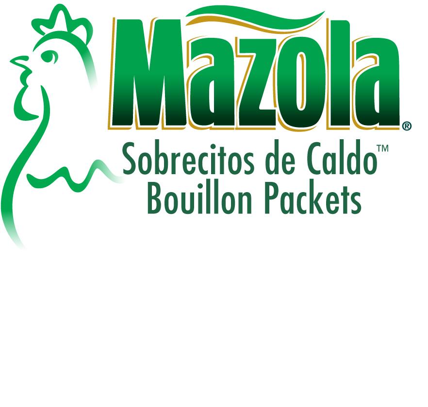 Mazola-Sobrecitos-Logo.jpg