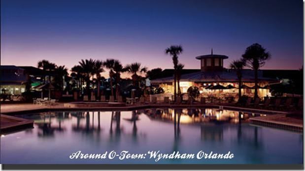 Wyndham_Poolside.jpg