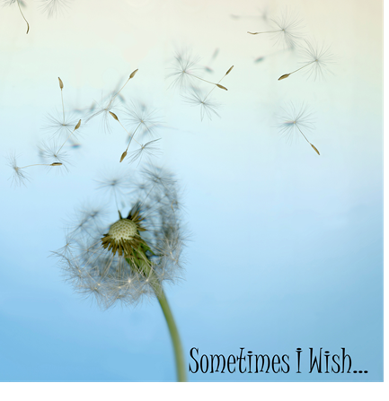 Dandelion_Wish