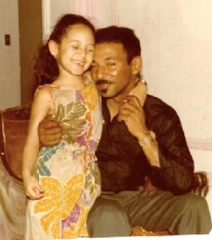 Sili and Papi