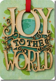 Hallmark-Signature-Collection-Joy-to-the-World
