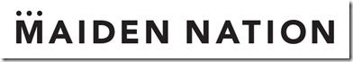 MN-logo-horizontal