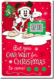 Mickey-Mouses-Christmas-Countdown