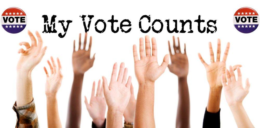 My-Vote.jpg