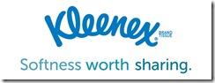 Kleenex_SWS