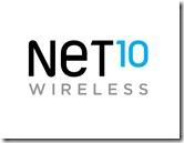 Net10Logo