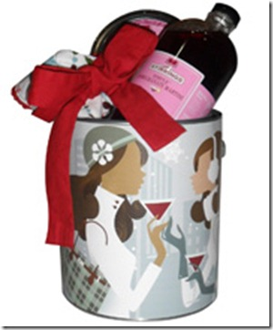 pomegranate-christmas-goodie-tin