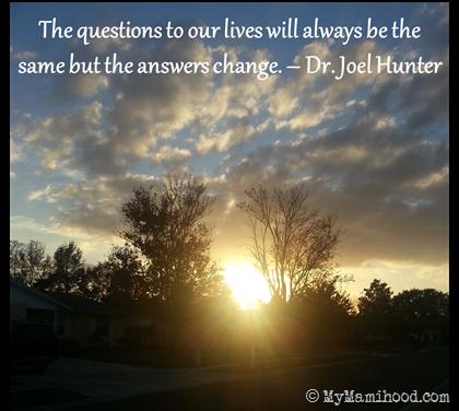 Joel_Quote