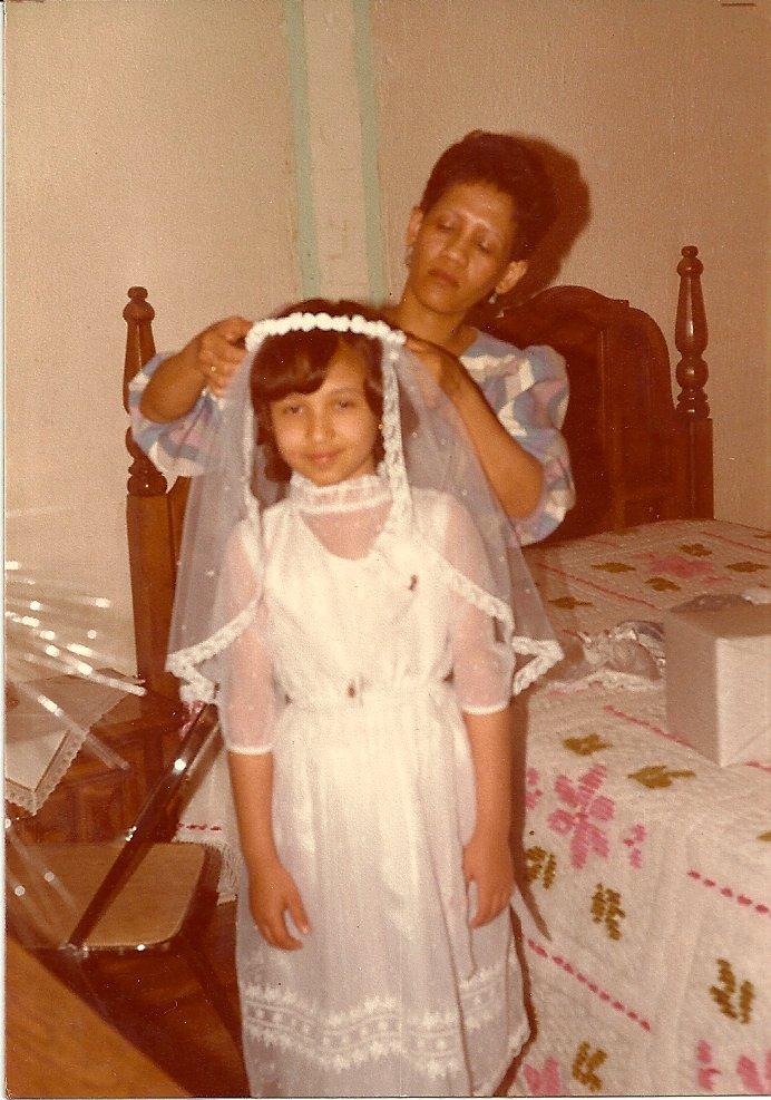 Mami & Me 4