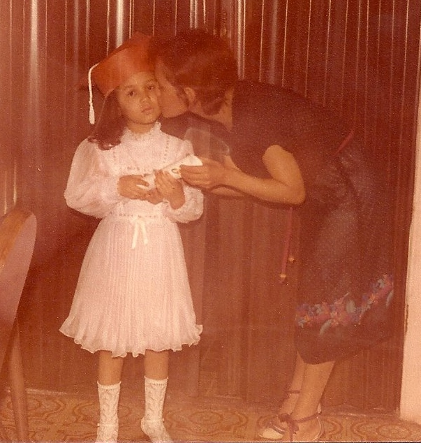Mami & Me 6