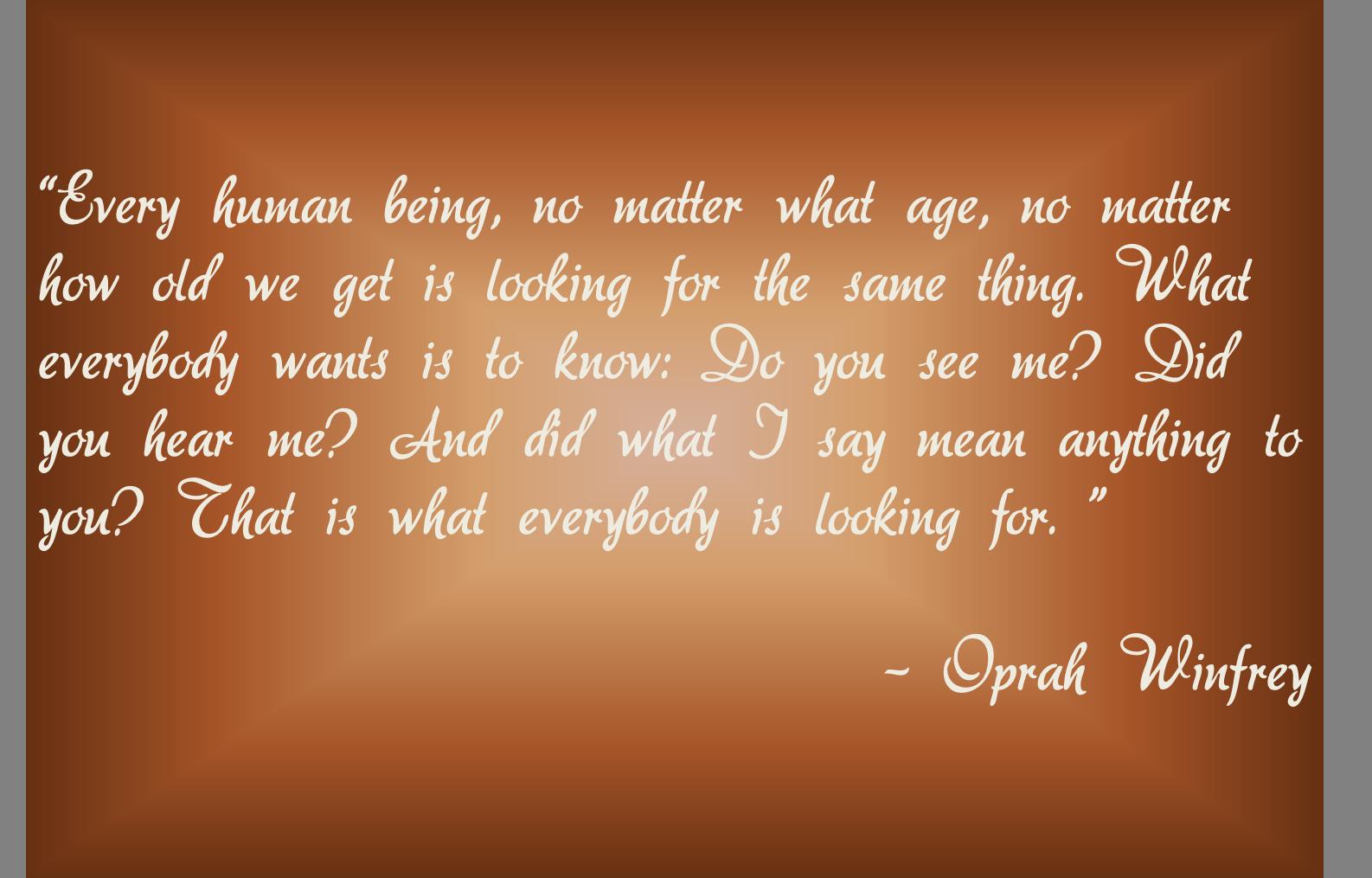Oprah_Matters_Quote