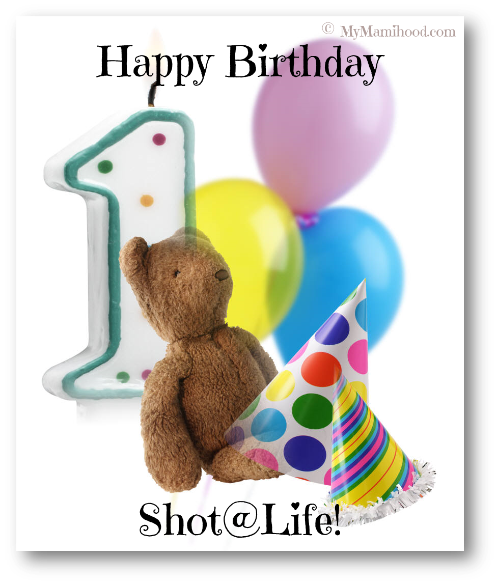ShotatLife_Birthday.png