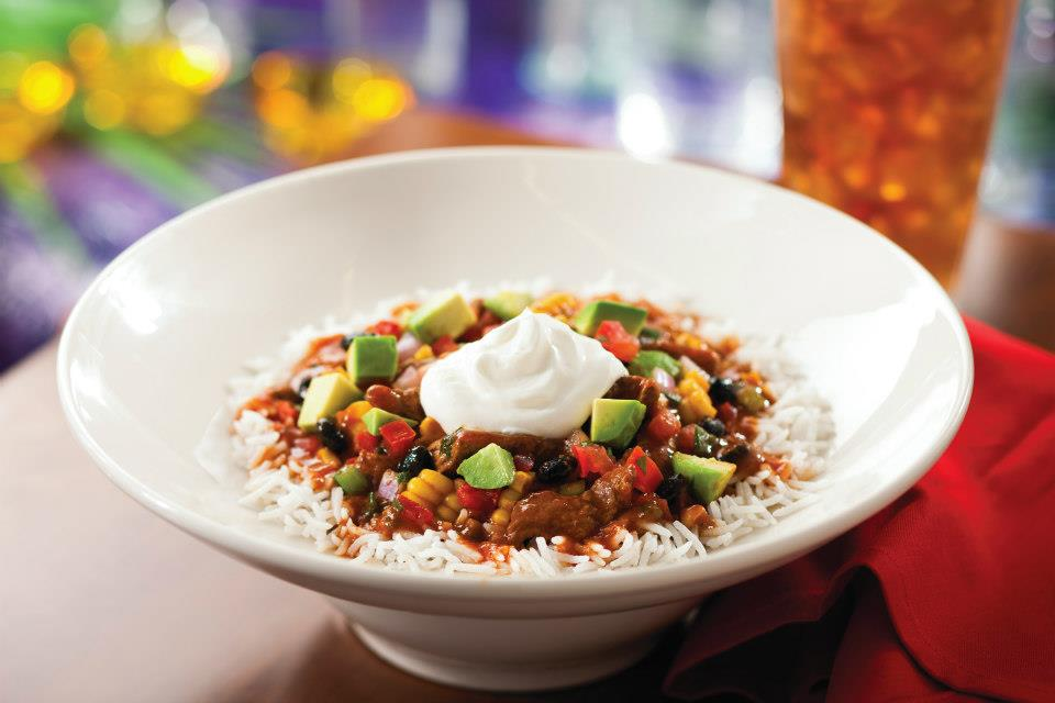 BB-ChipotleBeefBowl