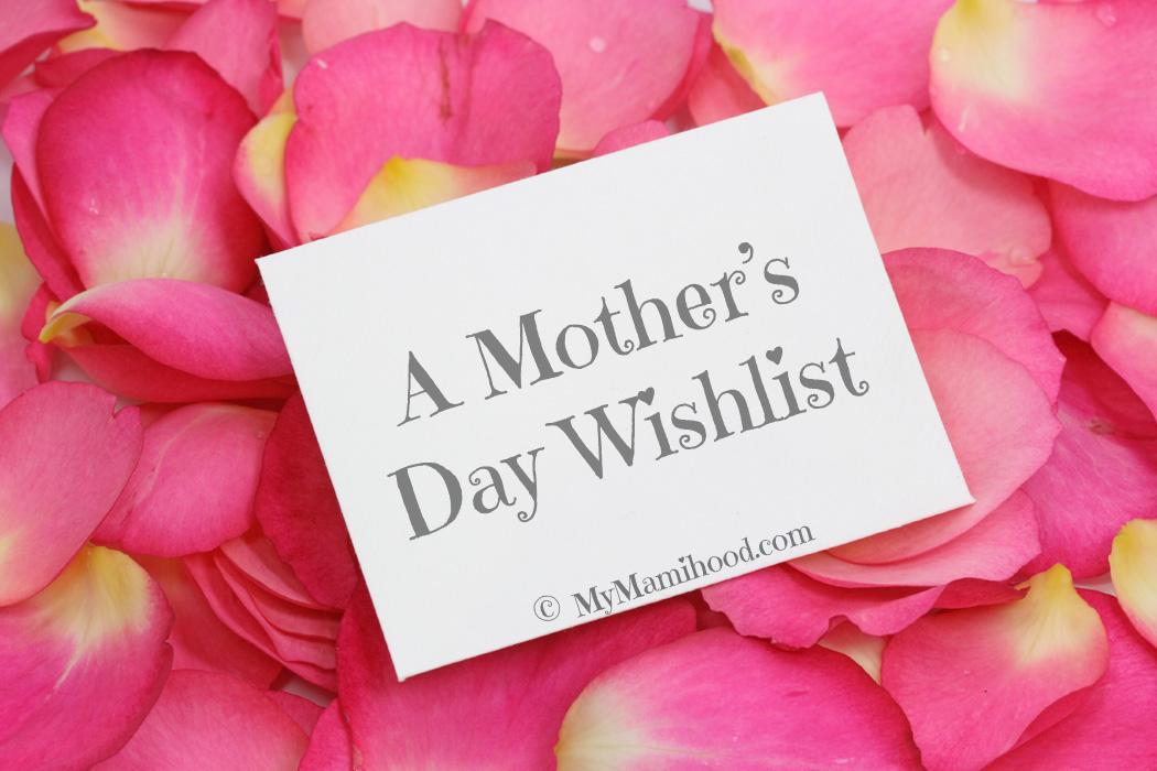 MothersDay_Wishlist