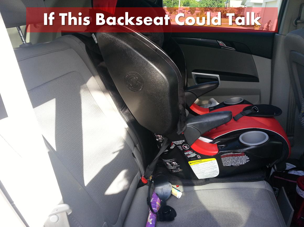 Backseat_Subaru