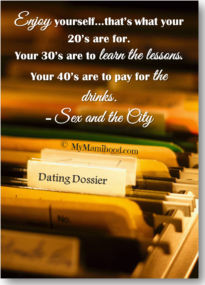 Dating_Dossier_SATC_Quote-e1408681211799.png