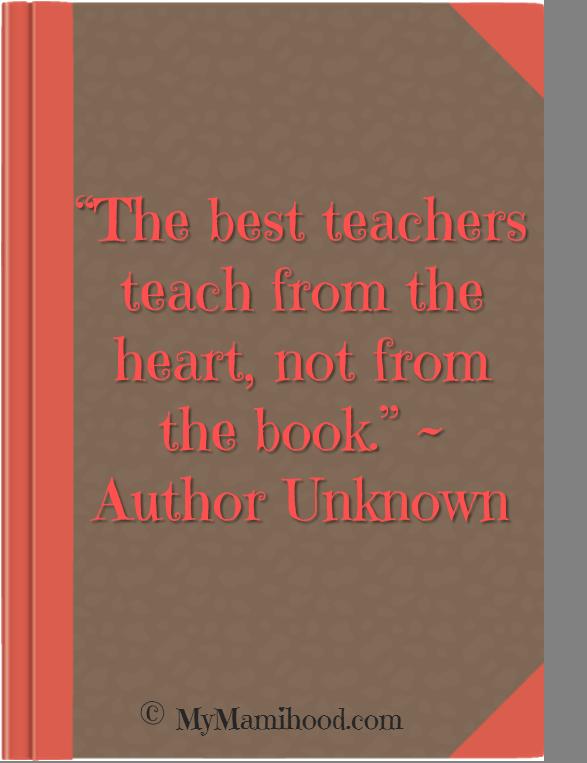 Teachers_Quote