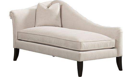 Garbo_Chaise_Havertys