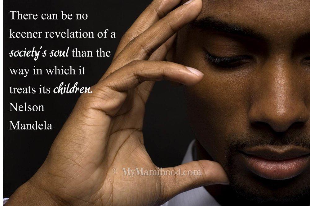 Mandela_Children_Quote.jpg