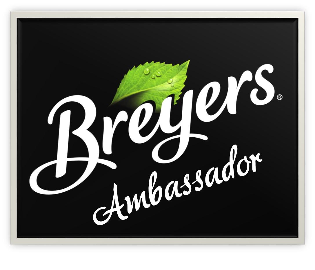 Breyers_Ambassador