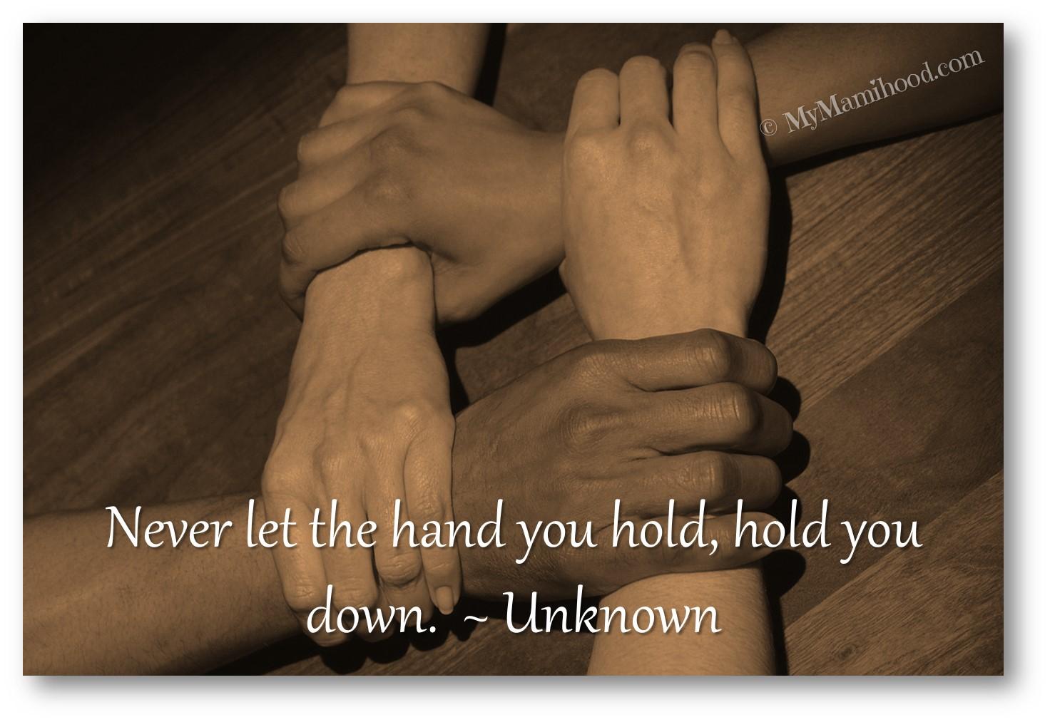 Hands_Quote