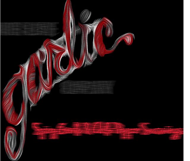 HotCloveGarlic