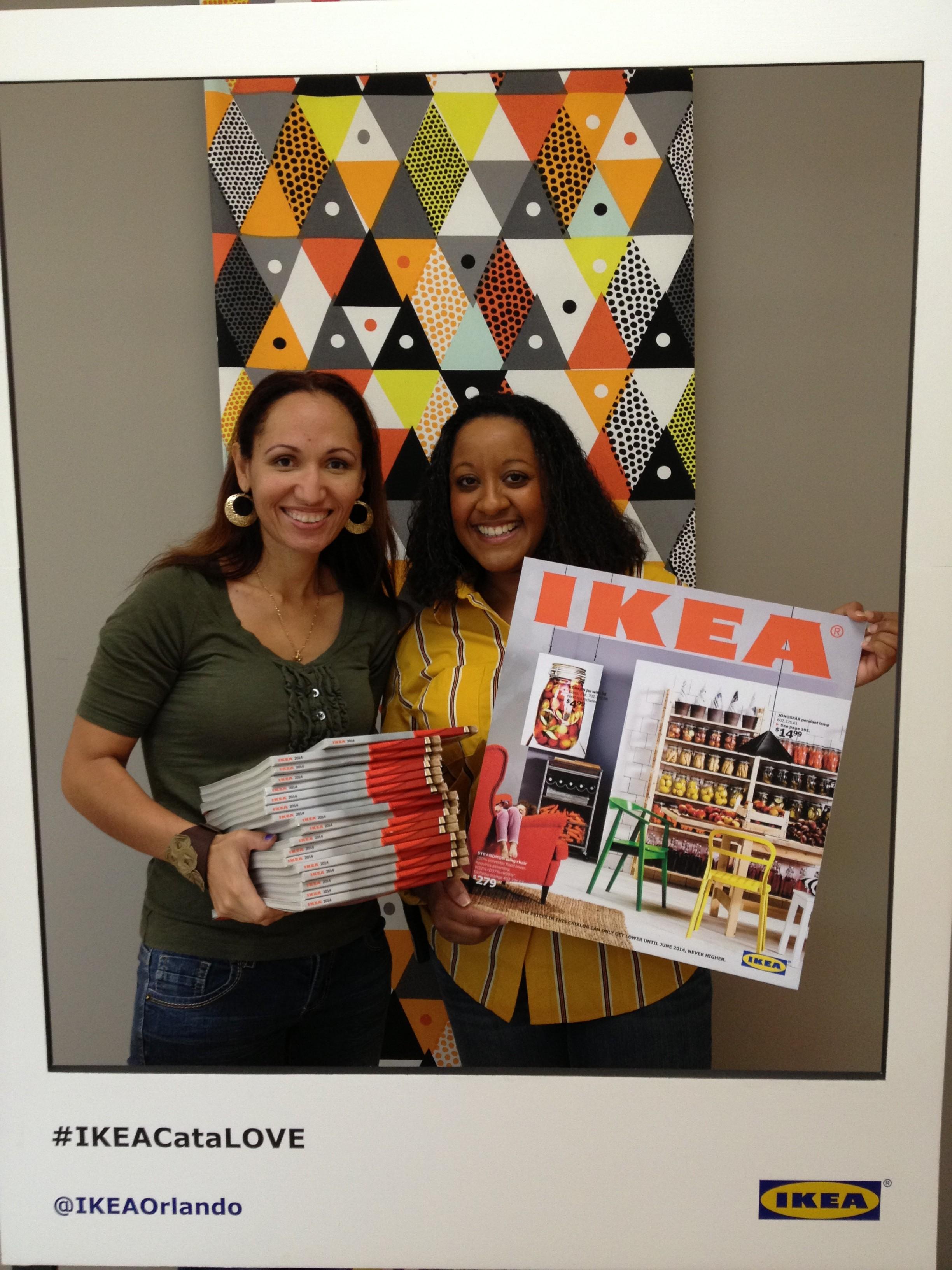 IKEA_Catalogs