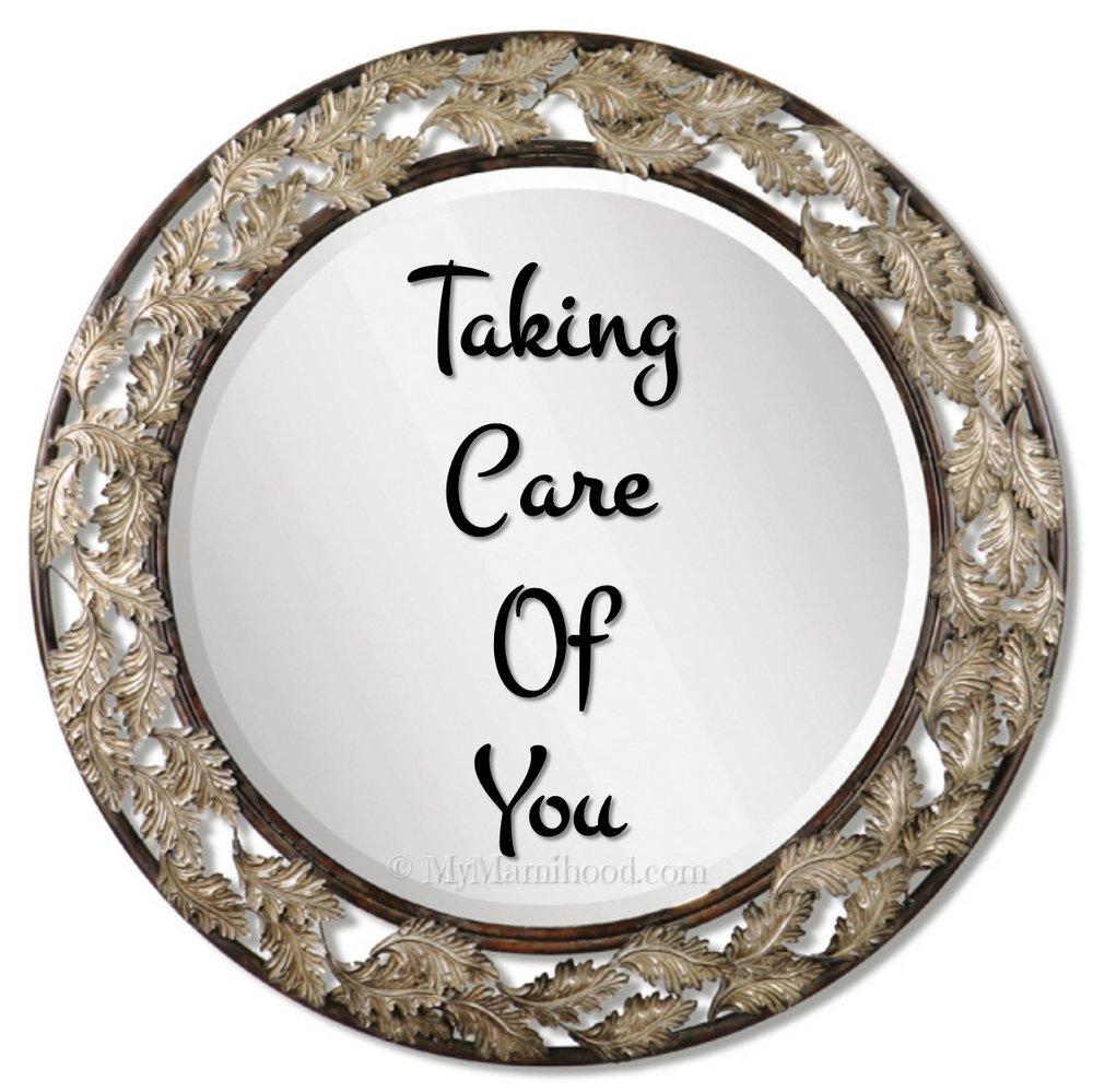 Taking-Care.jpg