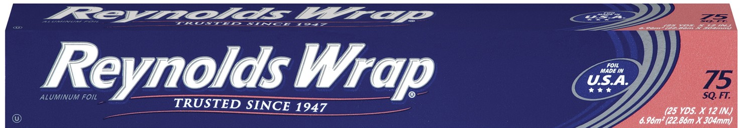 Reynolds Wrap_75SQFT