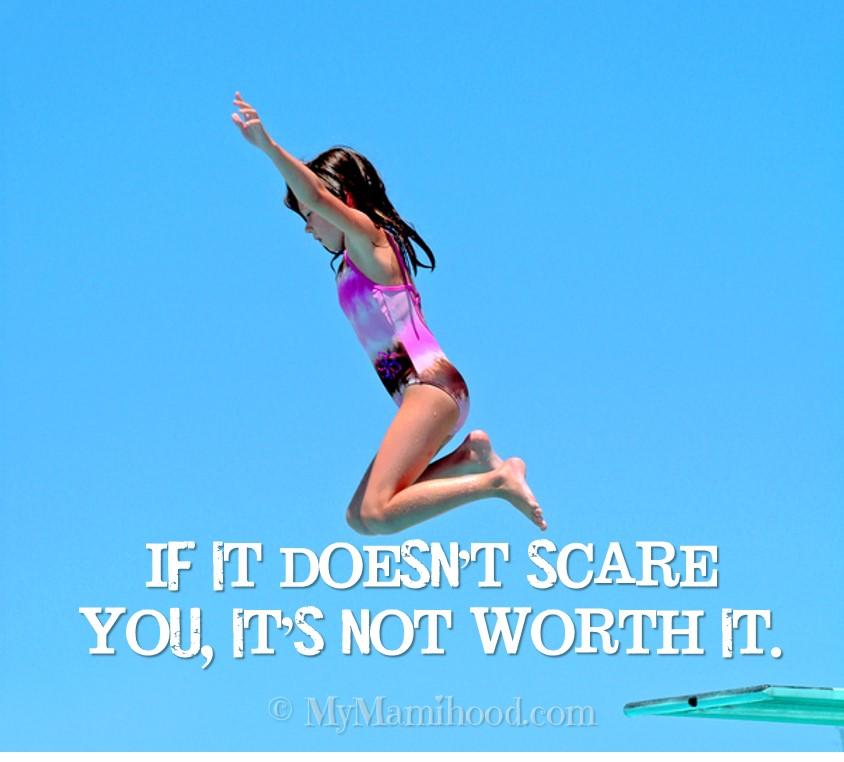 Worth_It_Quote