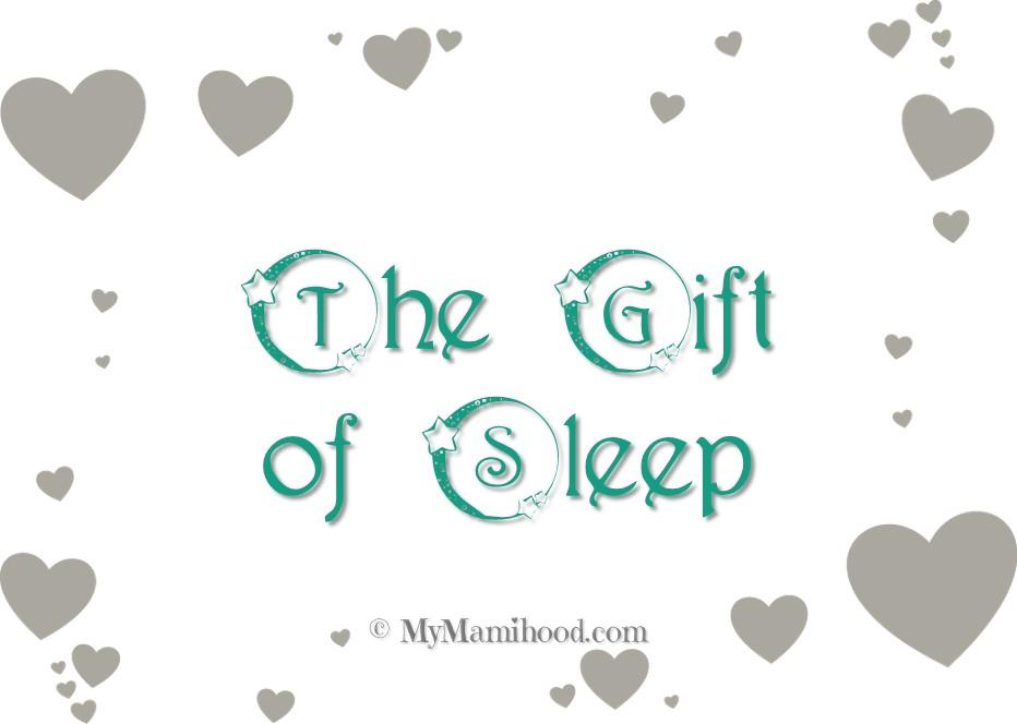 Gift-of-Sleep.jpg