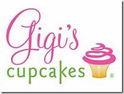 GigisCupcakes