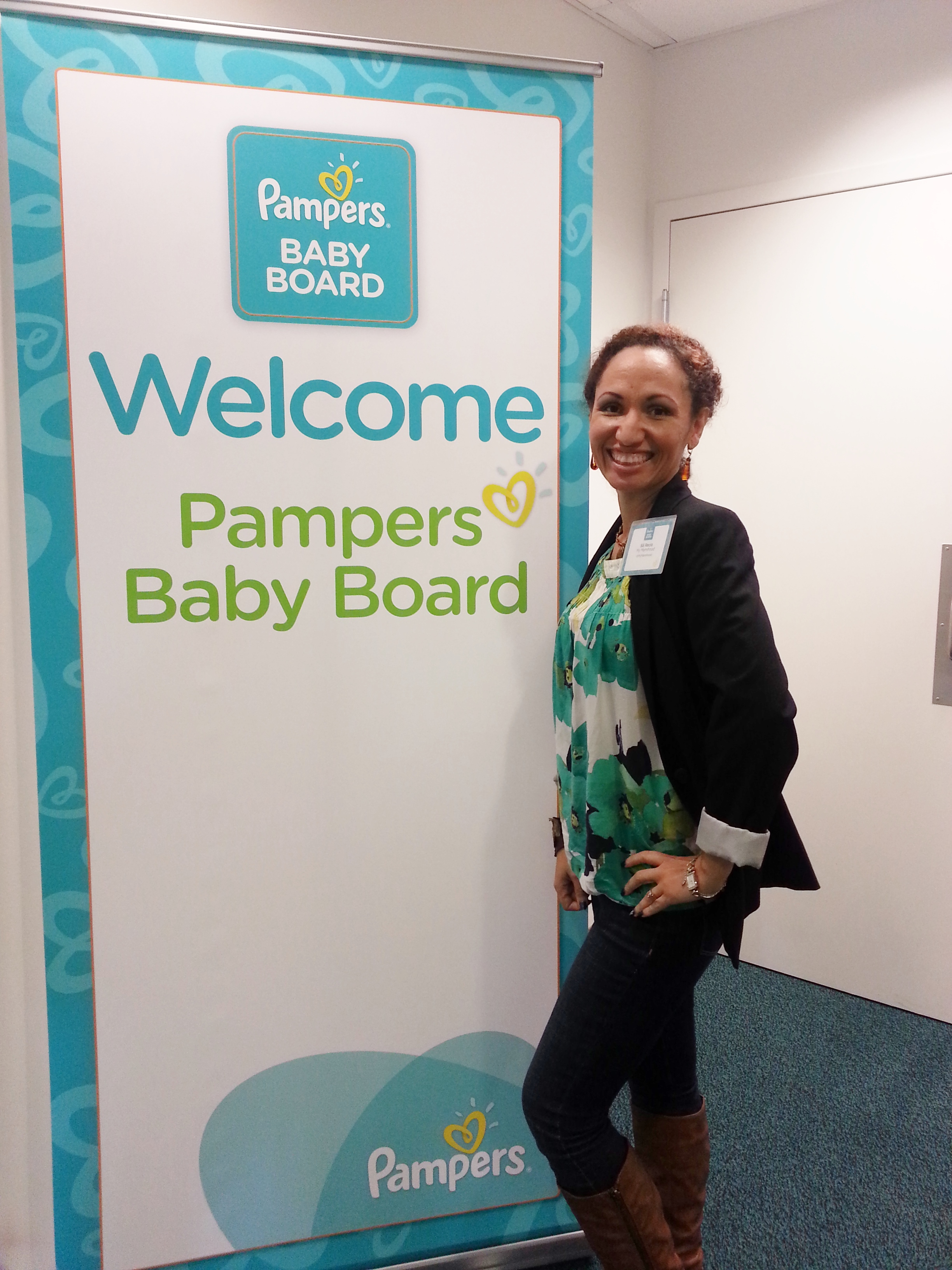 Pampers_Welcome