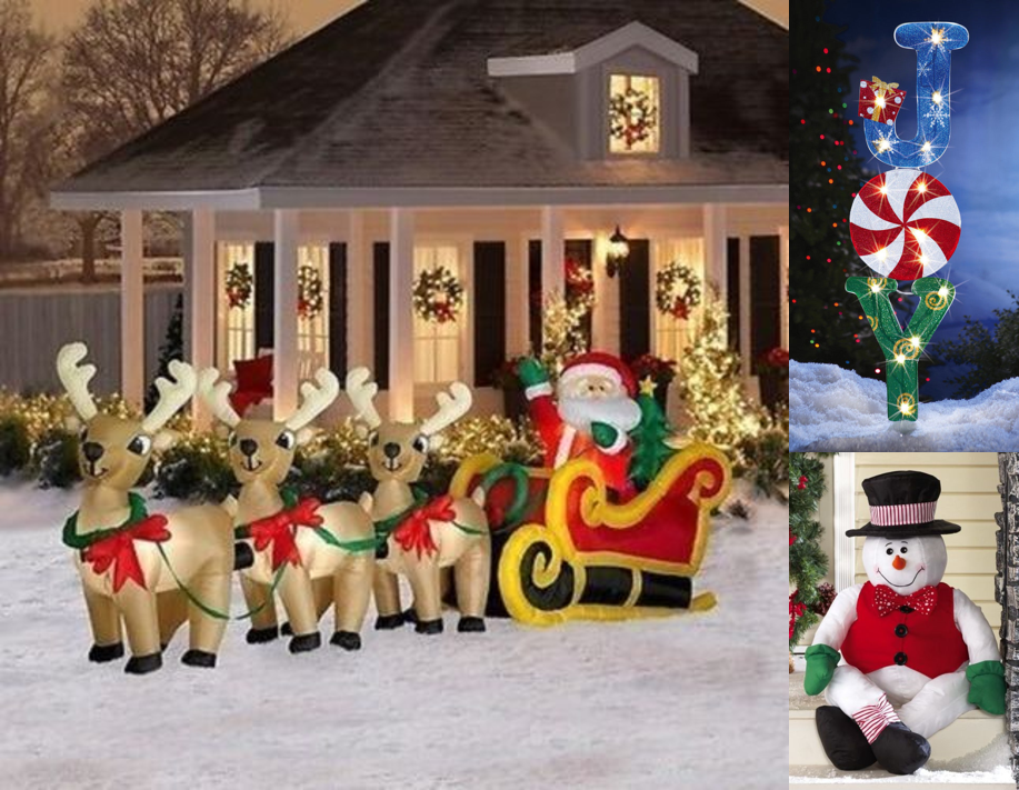 eBay_Christmas