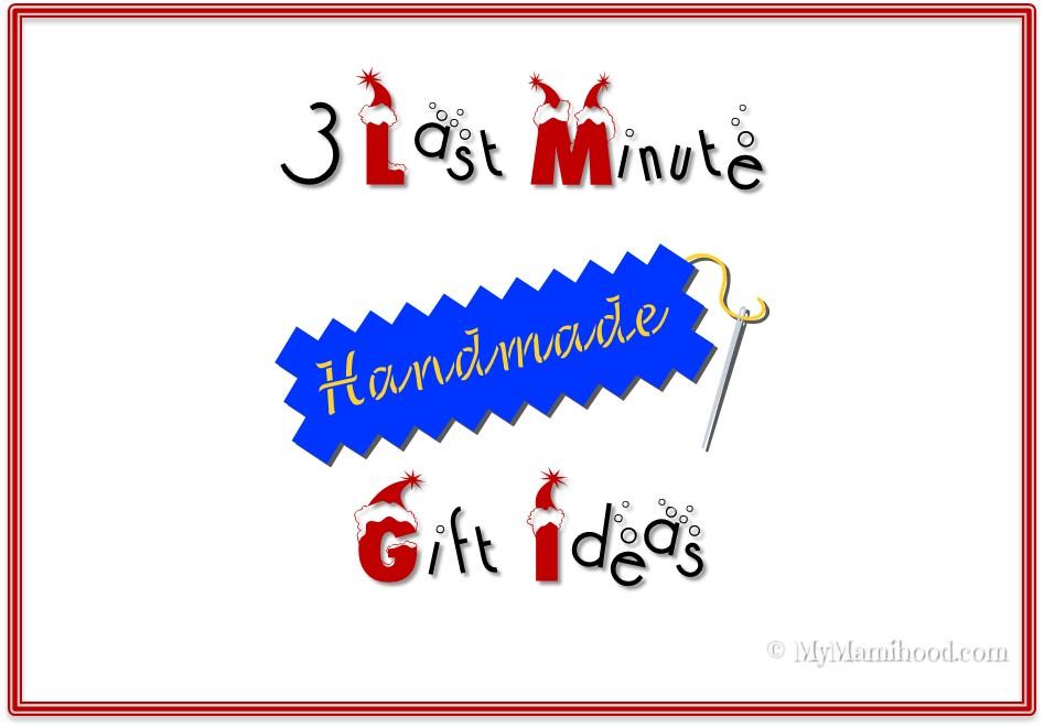 3_last_minute_gift.jpg