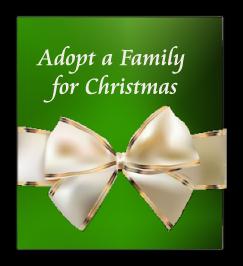 AdoptaFamily